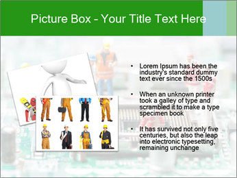 0000077838 PowerPoint Templates - Slide 20
