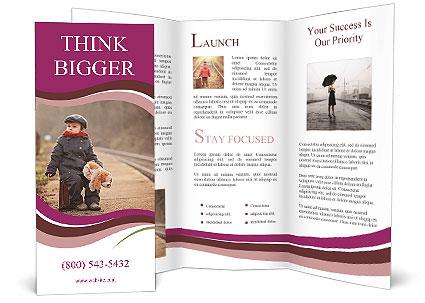 0000077839 Brochure Templates