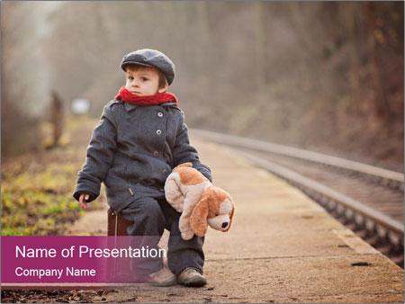0000077839 PowerPoint Templates