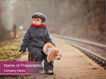 0000077839 PowerPoint Template