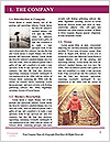 0000077839 Word Templates - Page 3