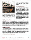 0000077839 Word Templates - Page 4