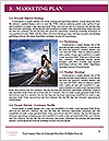 0000077839 Word Templates - Page 8