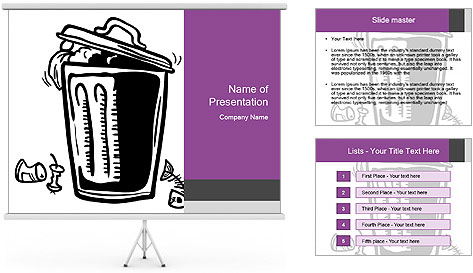 0000077840 PowerPoint Template