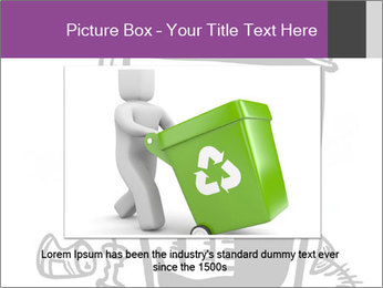 0000077840 PowerPoint Template - Slide 16