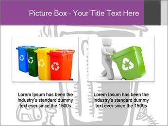 0000077840 PowerPoint Template - Slide 18