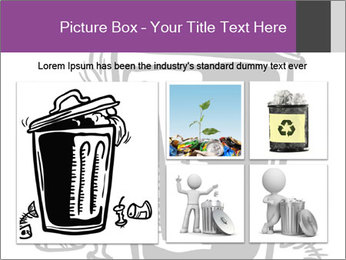 0000077840 PowerPoint Template - Slide 19