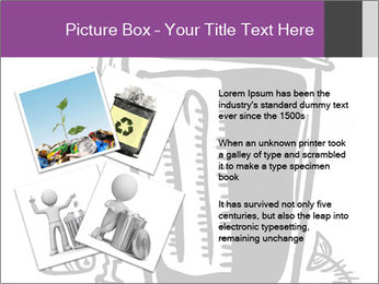 0000077840 PowerPoint Template - Slide 23