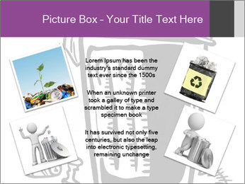 0000077840 PowerPoint Template - Slide 24
