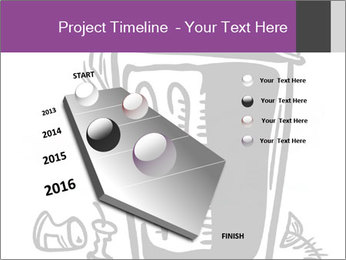 0000077840 PowerPoint Template - Slide 26