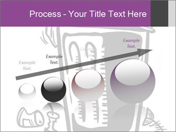 0000077840 PowerPoint Template - Slide 87