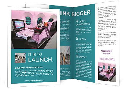 0000077841 Brochure Templates