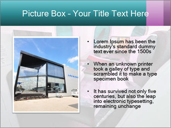 0000077841 PowerPoint Template - Slide 13