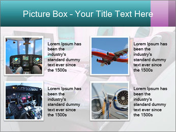 0000077841 PowerPoint Template - Slide 14