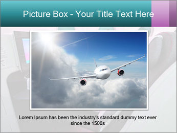 0000077841 PowerPoint Template - Slide 16