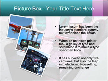 0000077841 PowerPoint Template - Slide 17