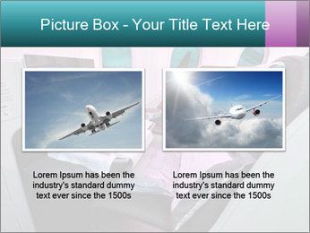 0000077841 PowerPoint Template - Slide 18