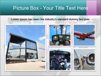 0000077841 PowerPoint Template - Slide 19