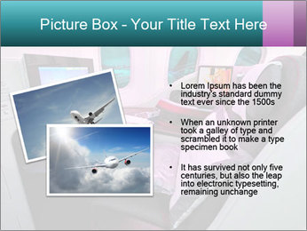 0000077841 PowerPoint Template - Slide 20