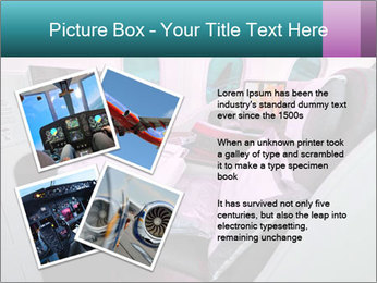 0000077841 PowerPoint Template - Slide 23