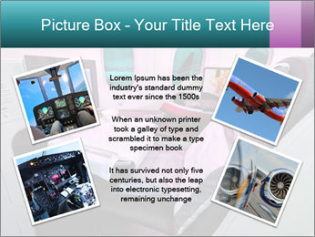 0000077841 PowerPoint Template - Slide 24