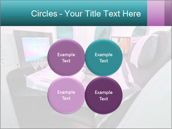 0000077841 PowerPoint Template - Slide 38