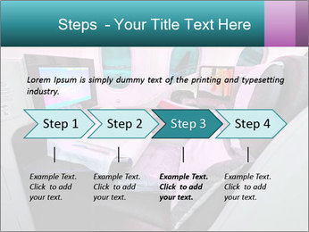0000077841 PowerPoint Template - Slide 4