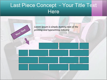 0000077841 PowerPoint Template - Slide 46