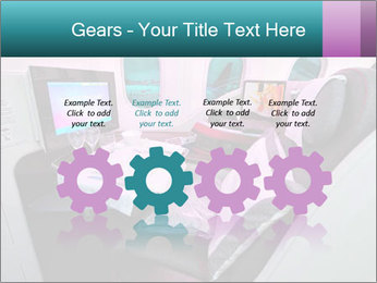 0000077841 PowerPoint Template - Slide 48
