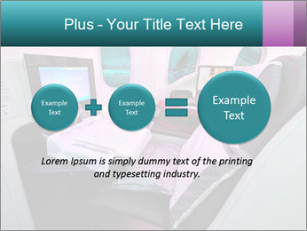 0000077841 PowerPoint Template - Slide 75