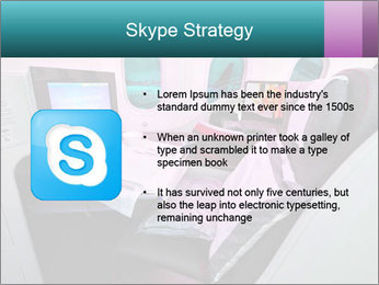 0000077841 PowerPoint Template - Slide 8