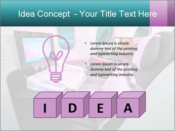 0000077841 PowerPoint Template - Slide 80