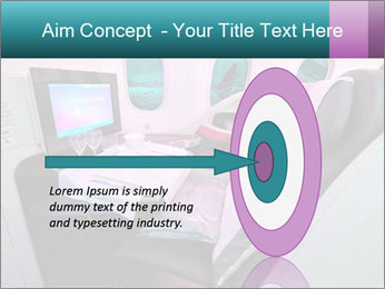 0000077841 PowerPoint Template - Slide 83