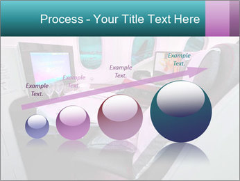 0000077841 PowerPoint Template - Slide 87