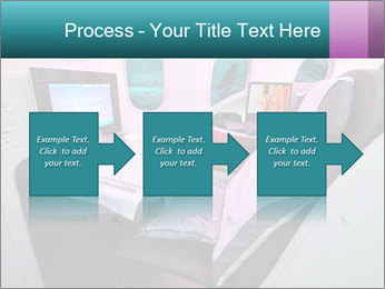 0000077841 PowerPoint Template - Slide 88