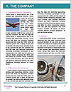 0000077841 Word Templates - Page 3