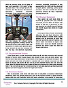 0000077841 Word Templates - Page 4