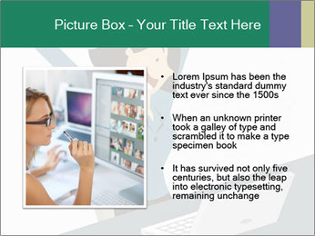 0000077842 PowerPoint Template - Slide 13