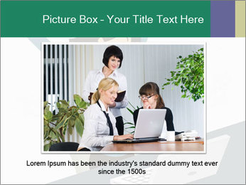 0000077842 PowerPoint Template - Slide 15