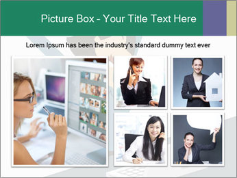 0000077842 PowerPoint Template - Slide 19