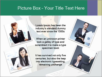 0000077842 PowerPoint Template - Slide 24