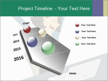 0000077842 PowerPoint Template - Slide 26