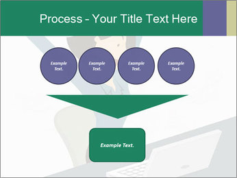 0000077842 PowerPoint Template - Slide 93