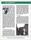 0000077842 Word Template - Page 3