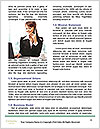 0000077842 Word Template - Page 4