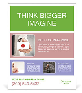 0000077843 Poster Templates