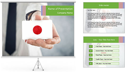 0000077843 PowerPoint Template