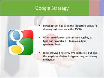 0000077843 PowerPoint Template - Slide 10