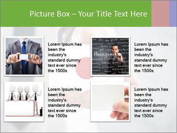 0000077843 PowerPoint Template - Slide 14