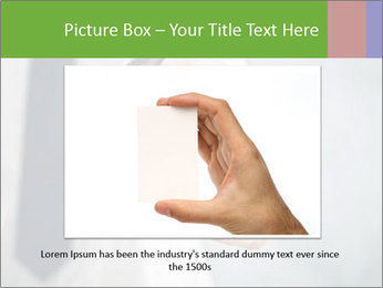 0000077843 PowerPoint Template - Slide 16